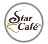 Star Cafe | Coffee Roasters and Processors